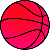 Pink_bball